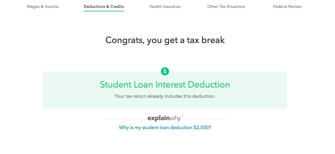 How TurboTax turns a dreadful user experience into a delightful one