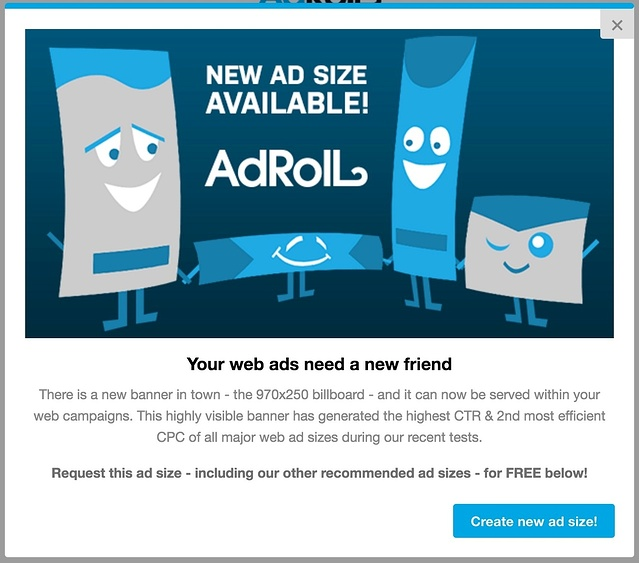 adroll-feature-release-3.jpg
