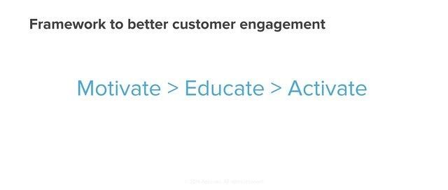 customer-engagement-framework.jpeg