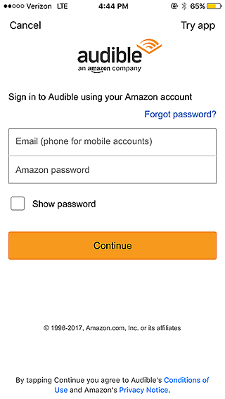 audible-mobile-onboarding-welcome-try-app.png