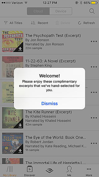 audible-mobile-onboarding-welcome-screen.png