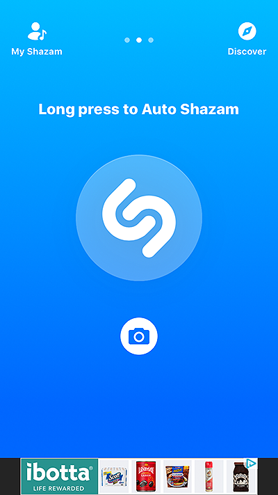 Shazam-onboarding.png