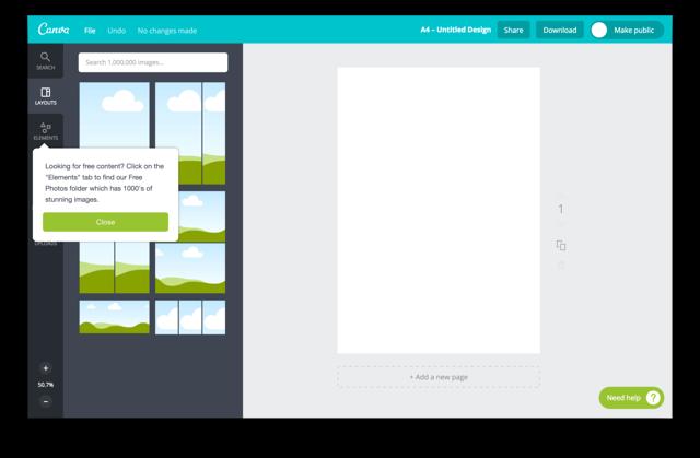 canva-contextual-help-tooltip-appcues.png
