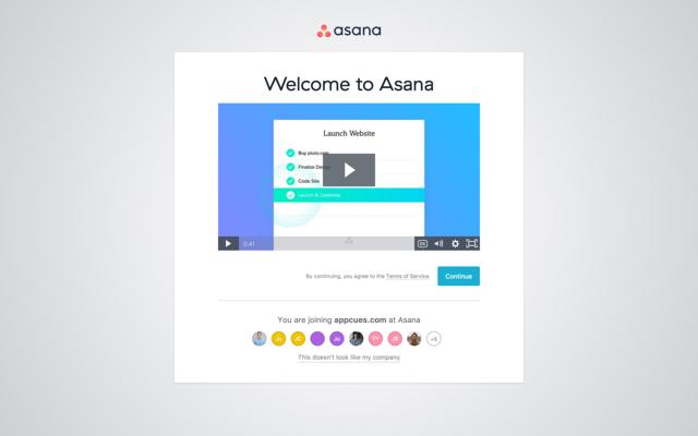 asana onboarding 2