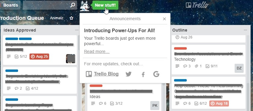 customer-retention-trello