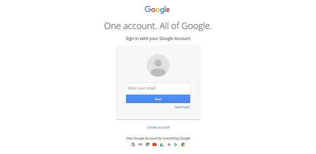 gmail-landing-page-2.jpeg