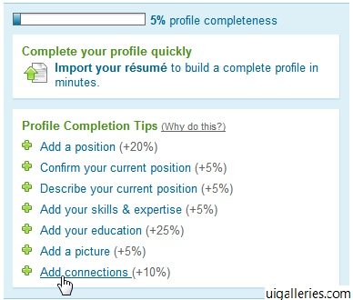 linkedin-profile-completeness.jpeg