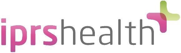 IPRS Health