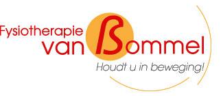 Fysiotherapie Van Bommel
