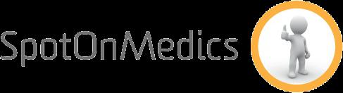 Spotonmedics