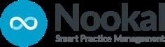 Nookal