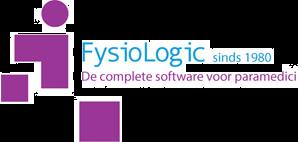 FysioLogic