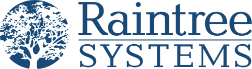 Raintree Systems