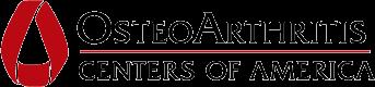 OsteoArthritis Centers of America