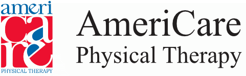AmeriCare Physical Therapy
