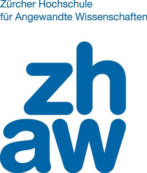 Zürcher Hochschule für Angewandte Wissenschaften