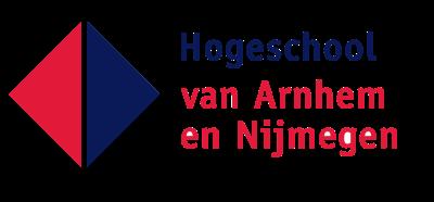 Hogeschool van Arnhem & Nijmegen