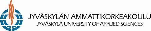 University of Applied Sciences Jyväskylä