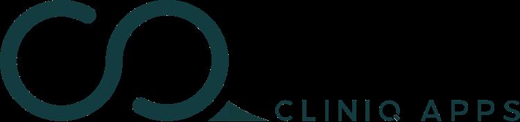 Cliniqapps