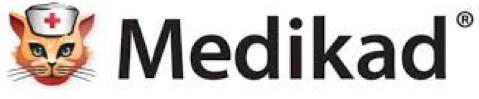 Medikad