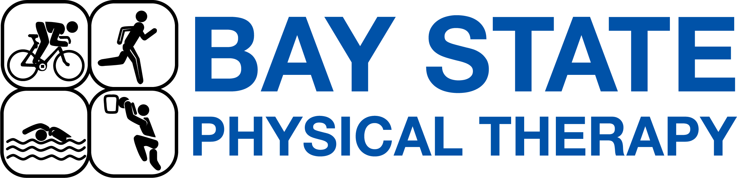 Bay State Physical Therapy