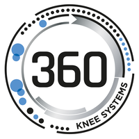 360 Knee Systems