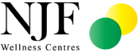 NJF Wellness Centres