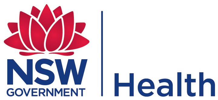 NSW Government Health