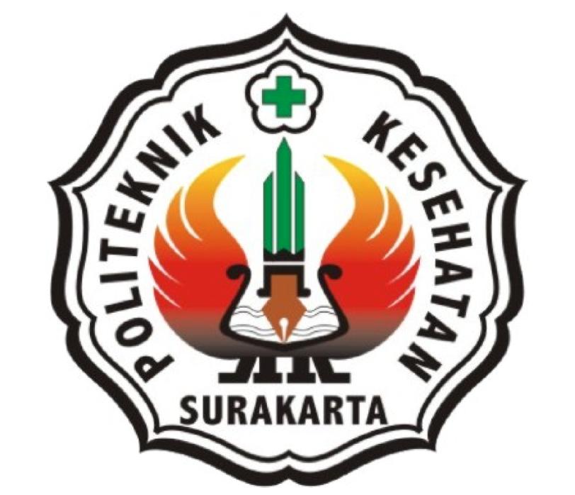 Politeknik Kesehatan Surakarta