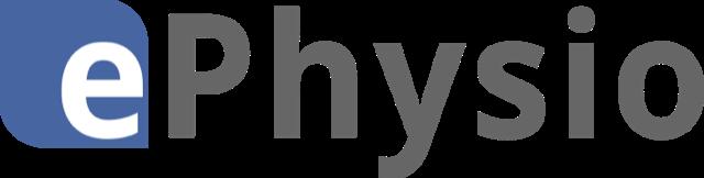 ePhysio