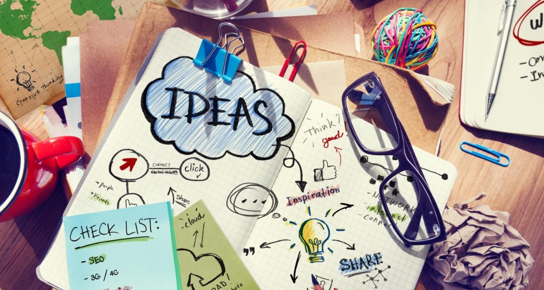 Serviços de Marketing Digital e Criação Publicitária