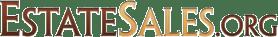estate sale dot org logo