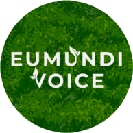 Eumundi Voice