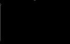 ENGIN Creative Logo
