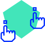 Interact with Components
