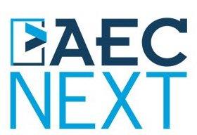 AEC Next