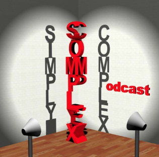 Simply Complex Podcast