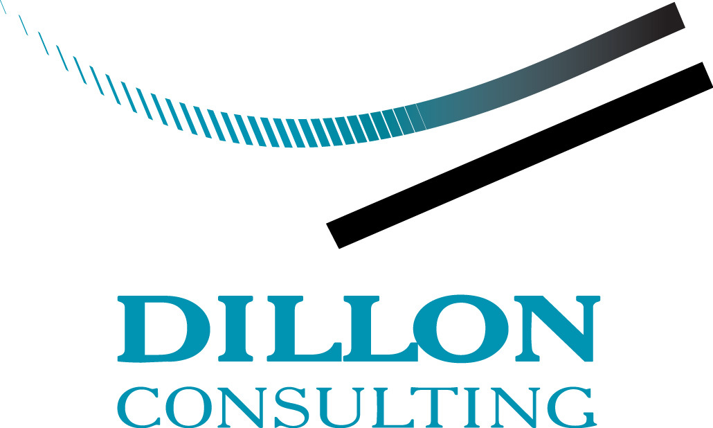 Dillon Consulting Limited Announces New CEO | Business Wire