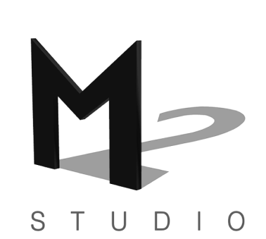 M2 Studio