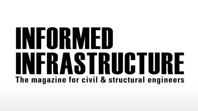 Informed Infrastructure
