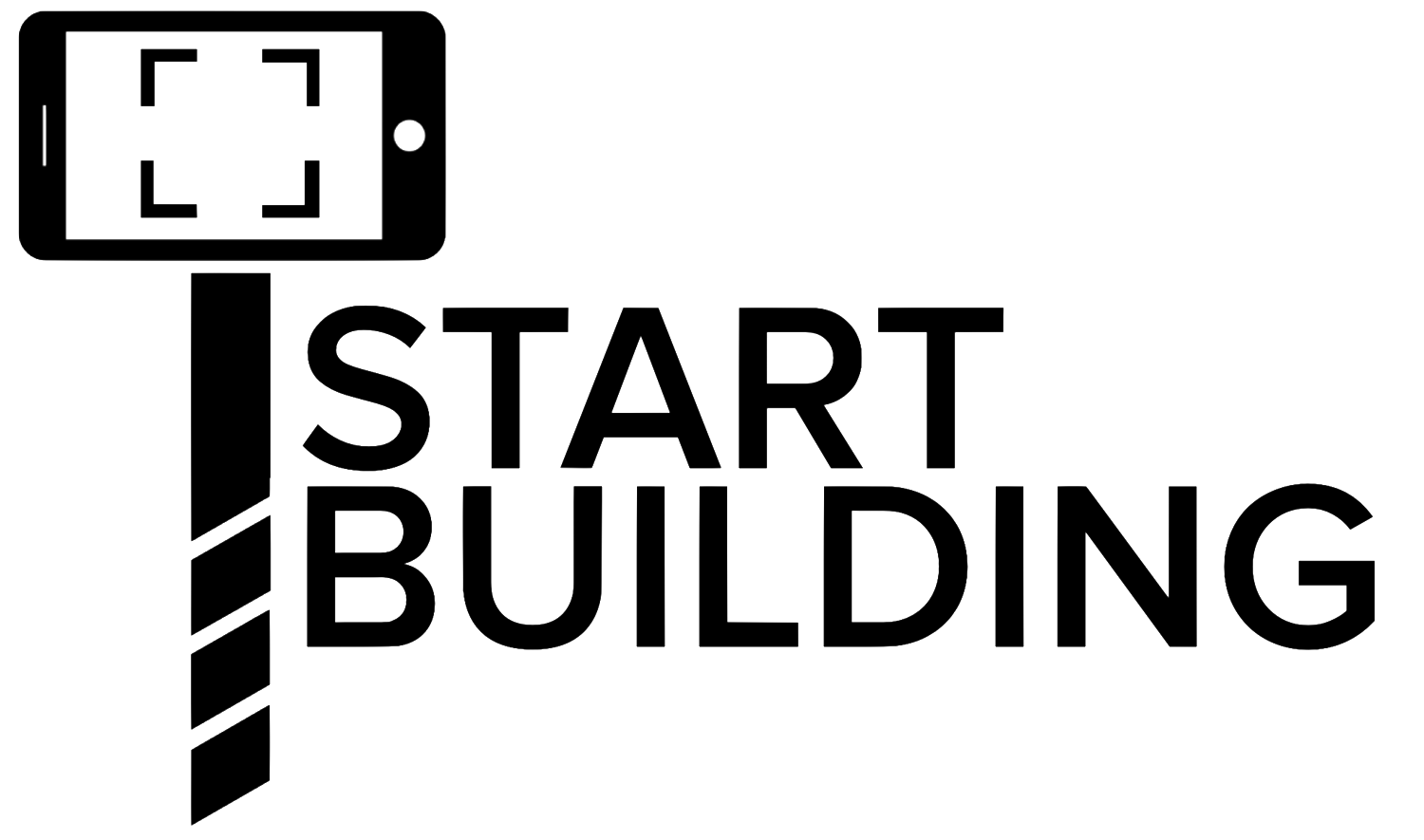 The Start Building Podcast