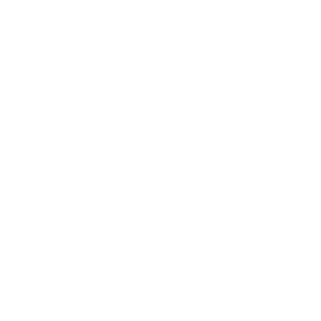 Christensen Group LinkedIn