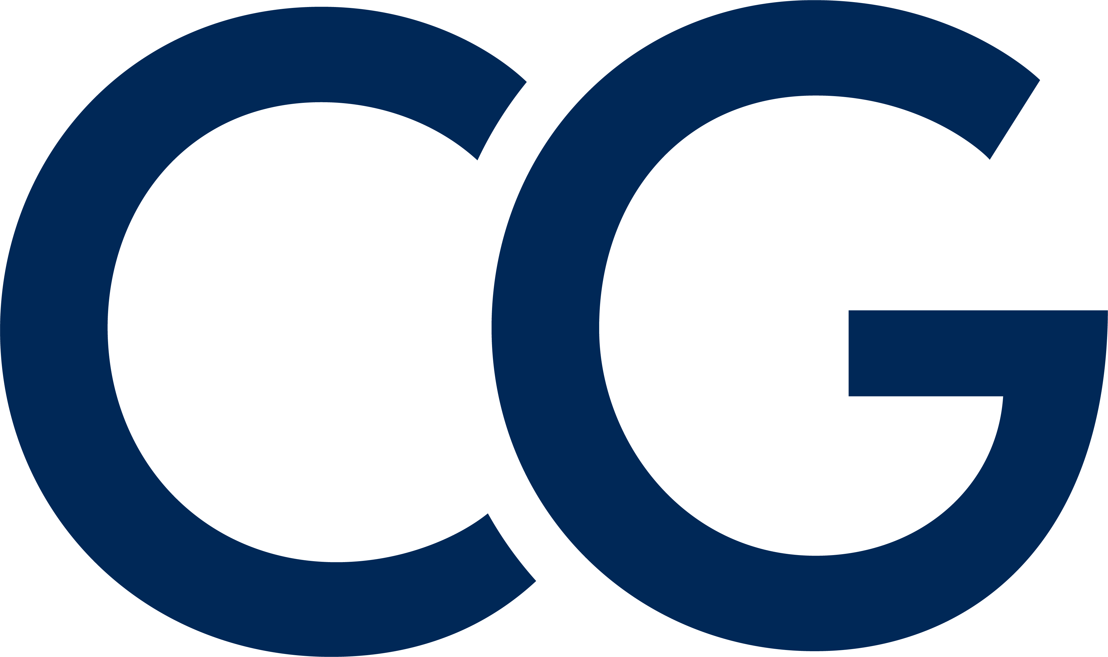 Christensen Group Insurance Logo