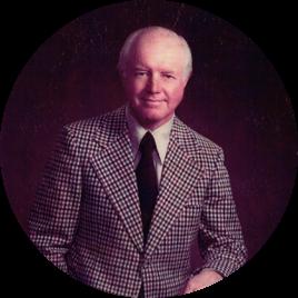 Gene Christensen - Christensen Group Founder
