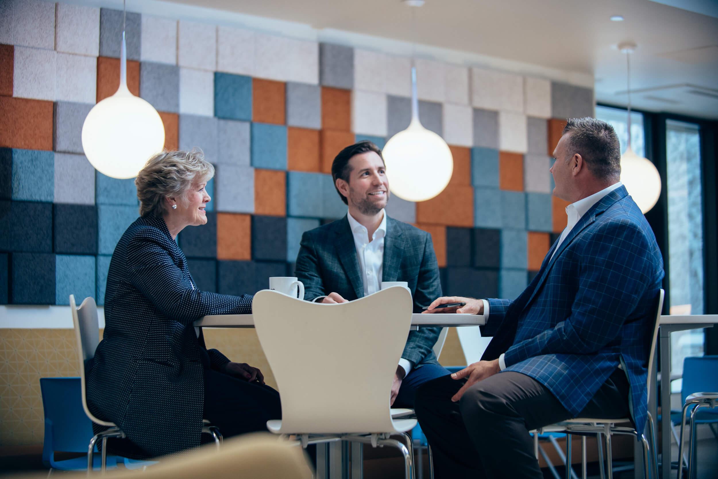 Christensen Group Risk Management Insurance, Minnesota