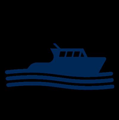 Christensen Group Personal Insurance - Watercraft