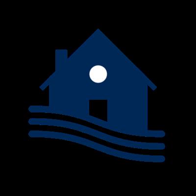Christensen Group Personal Insurance - Flood