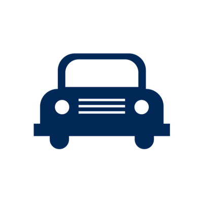 Christensen Group Personal Insurance - Auto
