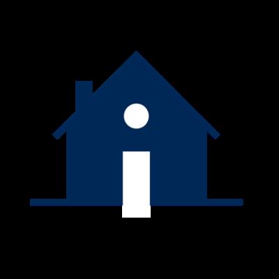 Christensen Group Personal Insurance - Home