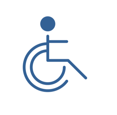 Christensen Group Insurance Employe Benefits - Disability